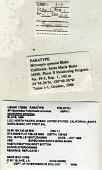 view Microspio spinosa Blake, 1996 digital asset number 1