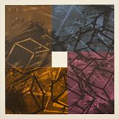 view First Color Quartet digital asset number 1