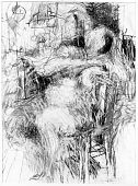 view Seated Woman digital asset number 1