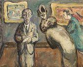 view Art Critic digital asset number 1