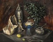 view Still Life digital asset number 1