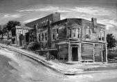view Hilly Street, Kansas City digital asset number 1