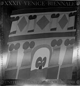 view Venice Biennale digital asset number 1