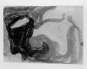 view (Untitled) (Stalingrad (Victory in the East), Study for Central Motif of Painting) digital asset number 1