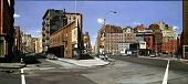 view Waverly Place digital asset number 1