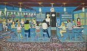 view Dobbs Ferry Diner digital asset number 1