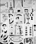 view Pictograph digital asset number 1