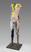 view Untitled (Armless Figure) digital asset number 1