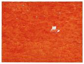 view Untitled (Raft, Stars, Moon) digital asset number 1