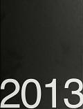 view 2013, 2023 digital asset number 1