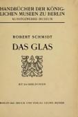 view Das Glas; mit 218 Abbildungen digital asset number 1