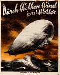 view Durch Wolken, Wind und Wetter : Marsch / von A. Schneider digital asset number 1