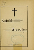 view Katolik wocekiye digital asset number 1