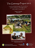 view Land and underwater excavations at Hare Harbor, Petít Mecatína and Little Canso Island / William W. Fitzhugh ; with contributions by Erik Phaneuf, Vincent Delmas, Anja Herzog, Jennifer Poulin, and Lourdes Odriozola Oyarbide ; photo contributions by Wilfred Richard and Erik Phaneuf ; produced by Richie Roy digital asset number 1