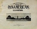 view The latest and best views of the Pan-American exposition digital asset number 1