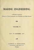 view Marine engineering digital asset number 1