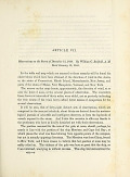 view Observations on the storm of December 15, 1839 / by William C. Redfield ; read January 15, 1841 digital asset number 1