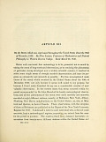 view On the storm which was experienced throughout the United States about the 20th of December, 1836 / by Elias Loomis ; read March 20, 1840 digital asset number 1