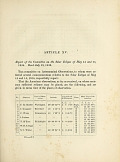 view Report of the Committee on the solar eclipse of May 14 and 15, 1836 : read July 19, 1839 digital asset number 1