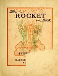 view The rocket book / by Peter Newell digital asset number 1