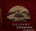 view S C, I S & W I Exposition, Charleston digital asset number 1