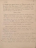 view Traité du grand oeuvre, ou, Troisième partie du testament de Frère Basile Valentin digital asset number 1