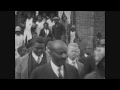 view <I>Rev. S.S. Jones Home Movies: Reel 1</I> digital asset number 1