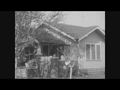 view <I>Rev. S.S. Jones Home Movies: Reel 5</I> digital asset number 1