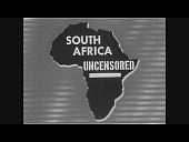 view <I>South Africa Uncensored</I> digital asset number 1