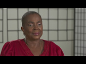 view <I>Cheryl Bailey Solomon Oral History Interview</I> digital asset number 1