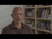 view <I>DaWayne Brashear Oral History Interview</I> digital asset number 1