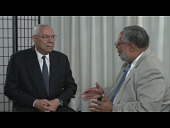 view <I>General Colin L. Powell Oral History Interview</I> digital asset number 1
