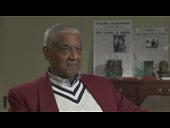 view <I>John Jacob Oliver Oral History Interview</I> digital asset number 1
