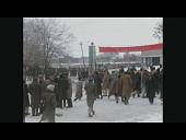 view <I>J. Max Bond, Sr. Home Movie #1: Afghanistan</I> digital asset number 1