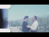 view <I>Michael Holman Family Home Movie #13</I> digital asset number 1