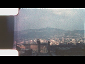 view <I>Michael Holman Family Home Movie #15</I> digital asset number 1