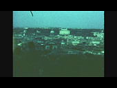 view <I>Michael Holman Family Home Movie #16</I> digital asset number 1