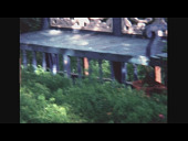 view <I>Michael Holman Family Home Movie #19</I> digital asset number 1