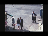 view <I>Michael Holman Family Home Movie #22</I> digital asset number 1