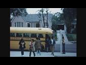 view <I>Michael Holman Family Home Movie #26</I> digital asset number 1