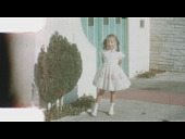 view <I>Michael Holman Family Home Movie #28</I> digital asset number 1