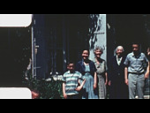 view <I>Michael Holman Family Home Movie #29</I> digital asset number 1