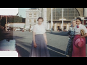 view <I>Michael Holman Family Home Movie #2</I> digital asset number 1