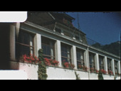 view <I>Michael Holman Family Home Movie #4</I> digital asset number 1