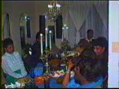 view LaToya Foye Home Video #3 digital asset: LaToya Foye Home Video #3