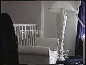 view LaToya Foye home video #4 digital asset: LaToya Foye Home Video #4