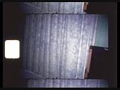 view Dorothy Swygert home movie #6 digital asset: Dorothy Swygert home movie #6