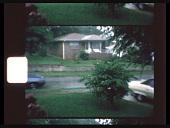 view Dorothy Swygert home movie #7 digital asset: Dorothy Swygert home movie #7