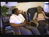 view Regina Vaughn home video #3 digital asset: Regina Vaughn home video #3 Part 1