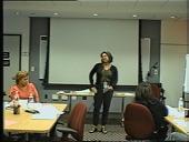 view Hattie Brown home video #2 digital asset: Hattie Brown home video #2